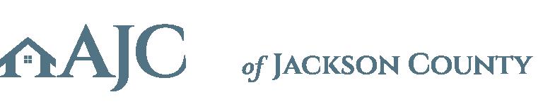 Housing Authority of Jackson County